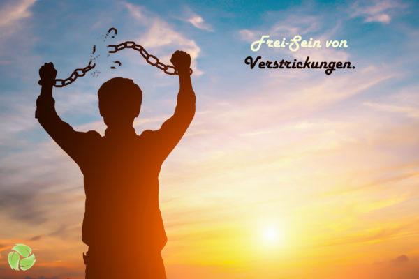 energetische Reinigung, Karma, Reinkarnation, Meditation, Energiearbeit, Kunst, Malen, Seelenbild, Entspannung, Freiheit, Leichtigkeit, Bewusstsein, Spiritualität, Medialität