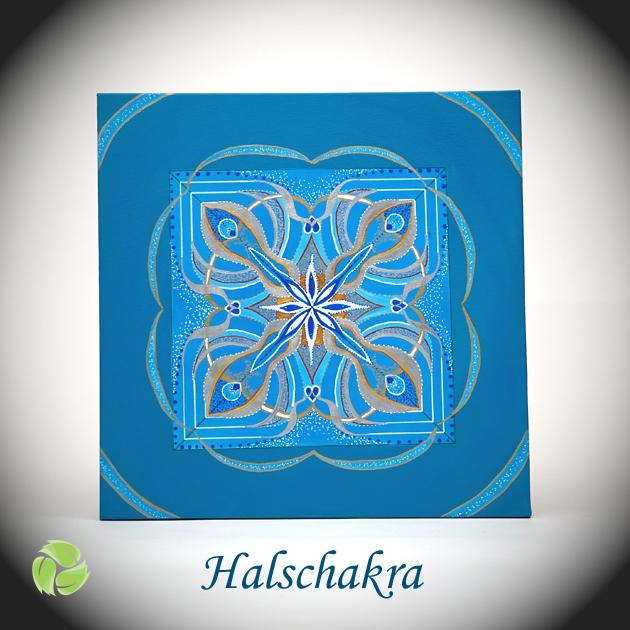 Halschakra_Präsentation