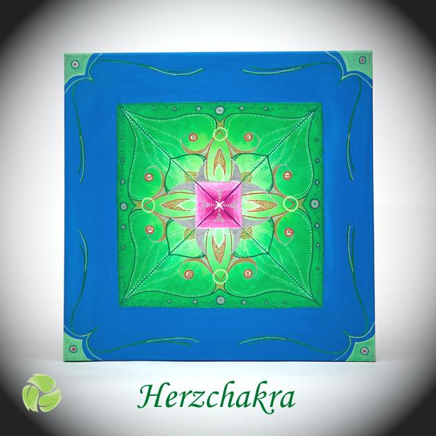 Herzchakra_Präsentation