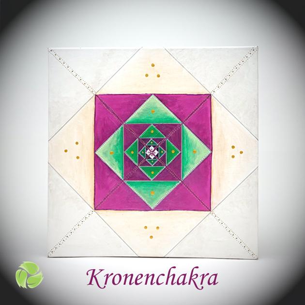 Kronenchakra_Präsentation