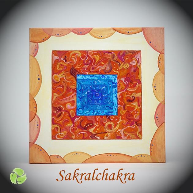 Sakralchakra_Präsentation