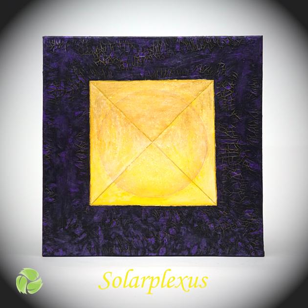 Solarplexus_Präsentation