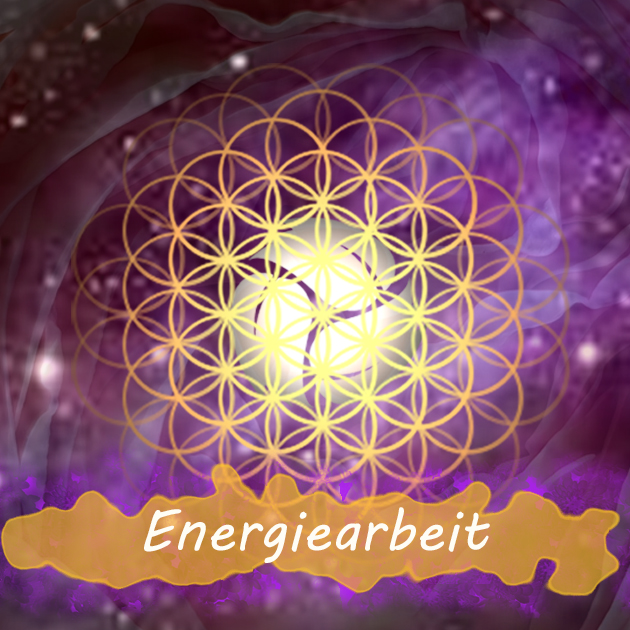 Meditation; Energiearbeit; Spirit-Kunst; Kreativität; Inspiration; Malworkshops; Mandala; Malen; Acyl; Zeichnen; Aurabild; Seelenbild; Kraftbild; Energiebild; Coaching; Spiritualität; Entspannung; Bewusstsein; Bewusstseinsarbeit: Freiheit; Beratung; Lebensberatung; Heilarbeit; Heilung; Karma; Ablösung; Reinkarnationstherapie; Selbstwert