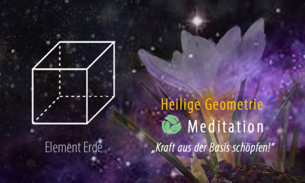 Meditation; Energiearbeit; Spirit-Kunst; Kreativität; Inspiration; Malworkshops; Mandala; Malen; Acyl; Zeichnen; Aurabild; Seelenbild; Kraftbild; Energiebild; Coaching; Spiritualität; Entspannung; Bewusstsein; Bewusstseinsarbeit: Freiheit; Beratung; Lebensberatung; Heilarbeit; Heilung; Karma; Ablösung; Reinkarnationstherapie; Selbstwert, Herzimpuls, Orakel, Inspiration, Seelenbotschaft; Seelenreise; geführte Meditation