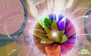 Meditation; Energiearbeit; Spirit-Kunst; Kreativität; Inspiration; Malworkshops; Mandala; Malen; Acyl; Zeichnen; Aurabild; Seelenbild; Kraftbild; Energiebild; Coaching; Spiritualität; Entspannung; Bewusstsein; Bewusstseinsarbeit: Freiheit; Beratung; Lebensberatung; Heilarbeit; Heilung; Karma; Ablösung; Reinkarnationstherapie; Selbstwert, Herzimpuls, Orakel, Inspiration, Seelenbotschaft
